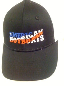 Image of AHB Hat
