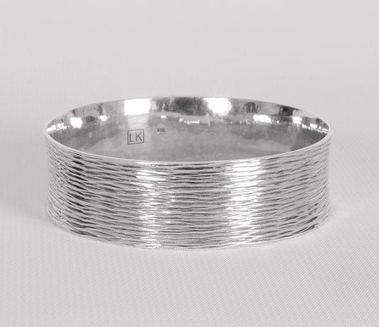 Image of ORBIT BANGLE