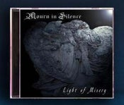 Image of Light of Misery - jewelbox