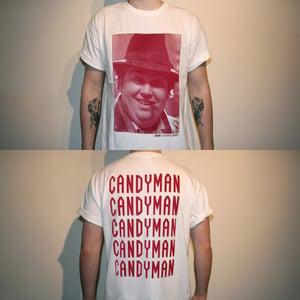 Image of Candyman Tee
