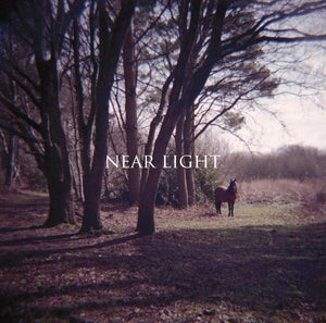 Image of Near Light CD/Download Bundle