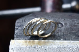 Image of Ring Making Intensive