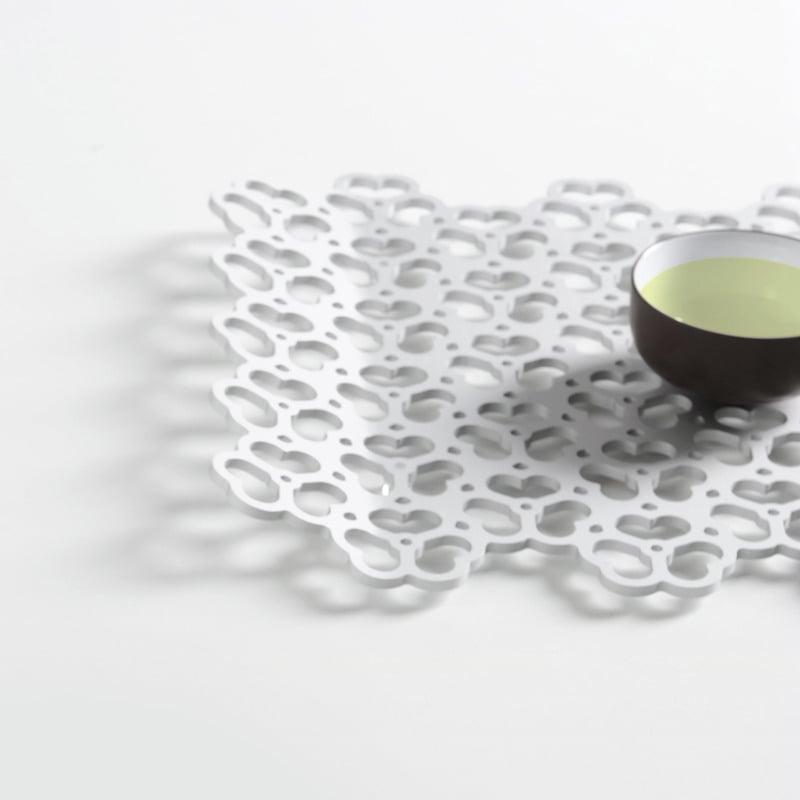 Image of Setting 002 (tray)