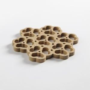 Image of Setting 002 (saucer)