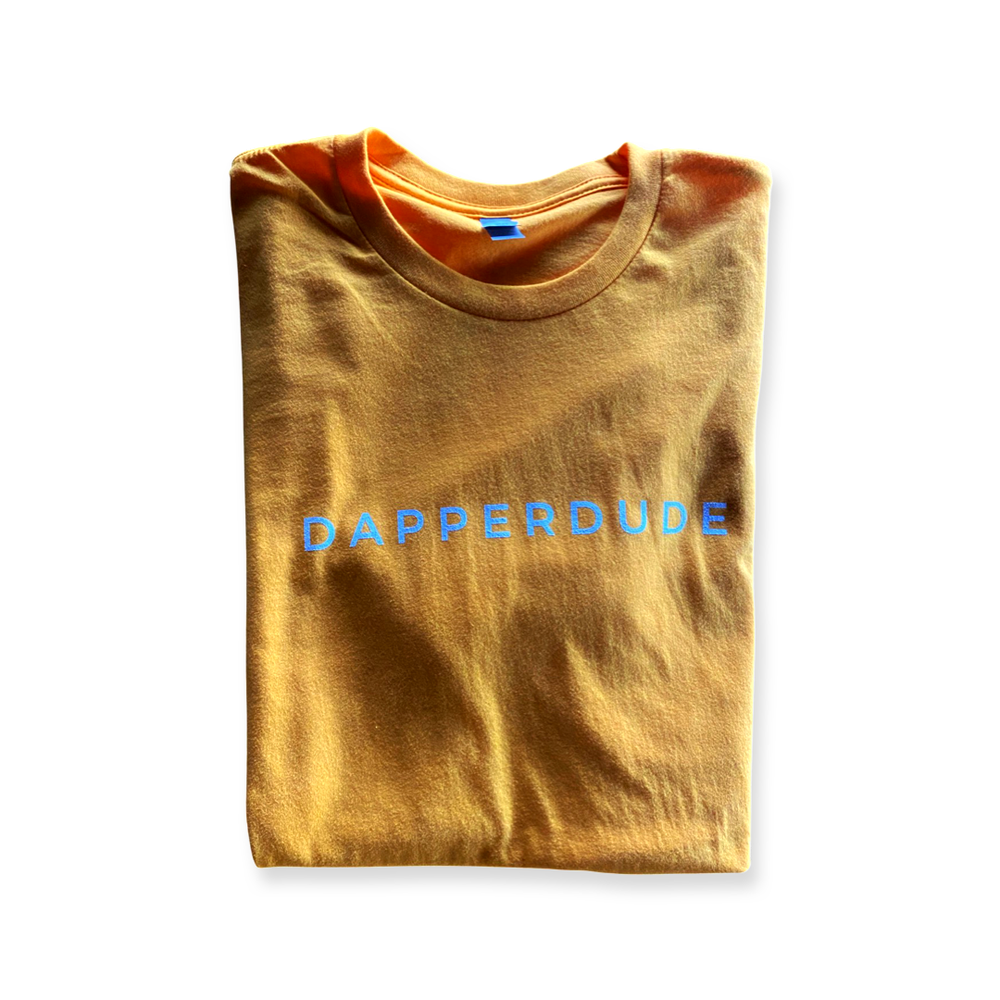 GOLD T
