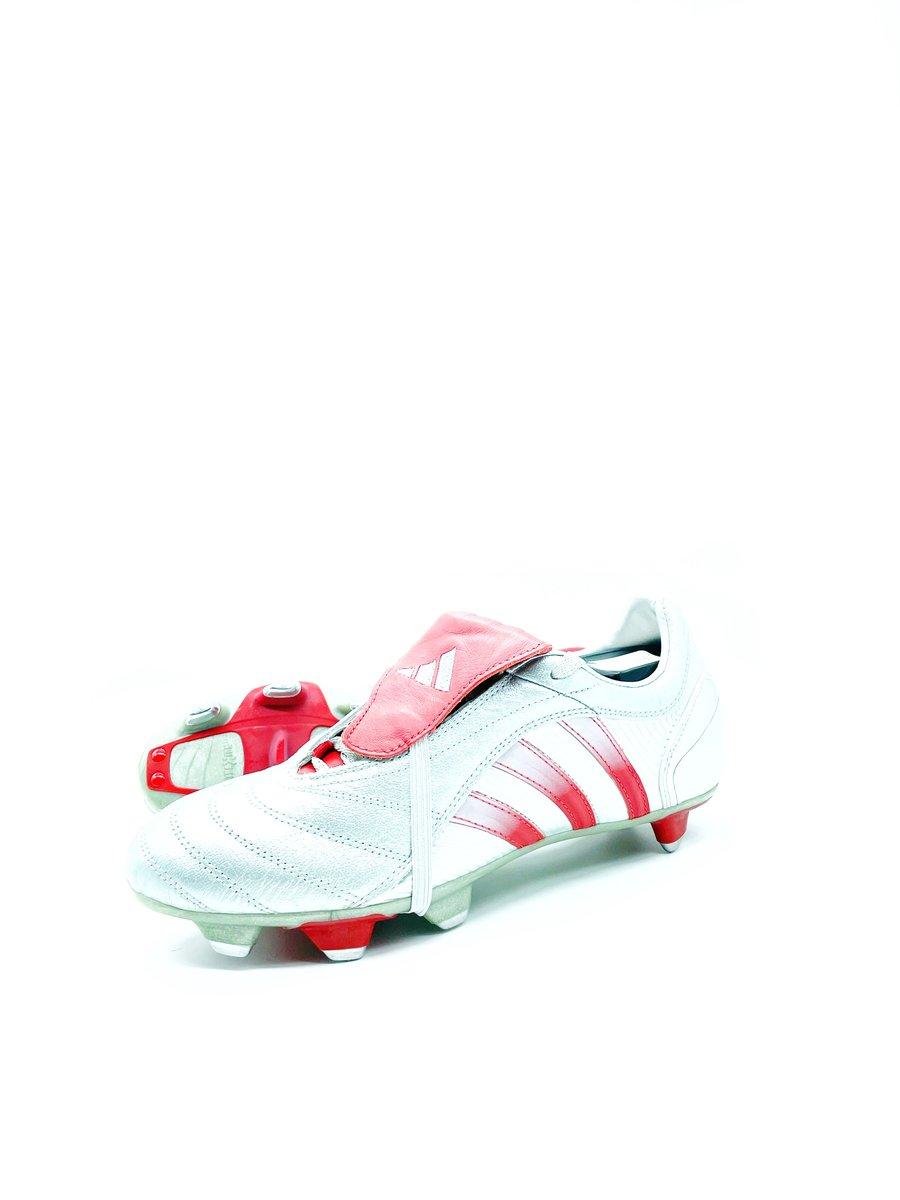 Image of Adidas Predator pulsion Sg DB