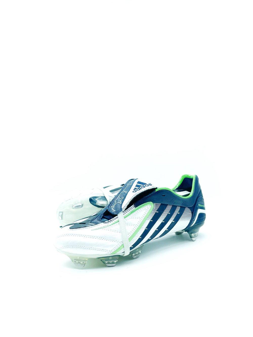 Image of Adidas predator Abs FG or SG