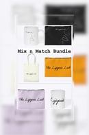 Image 1 of Let's Get Lippie Mix n Match Bundle