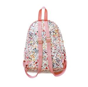 Image of Stella - Kids Backpack (Pre-order)