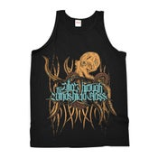 Image of Brutalis Octopus Tank Top