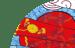 Image of Angeletti Badge