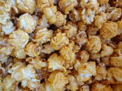 Image of  Cajun Kettle Korn - Large Bag