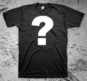 Image of HH or TWT Mystery grab bag shirt