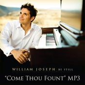 Image of Come Thou Fount (digital song)