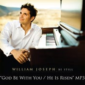 Image of God Be With You / He Is Risen (digital song)