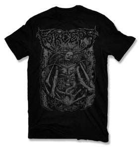 Image of Transmutation T-Shirt