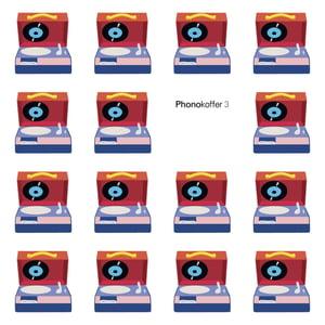 Image of Phonokoffer 3
