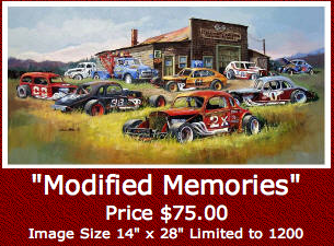 Image of DALE KLEE - MODIFIED MEMORIES