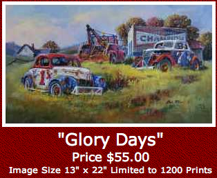 Image of DALE KLEE - GLORY DAYS