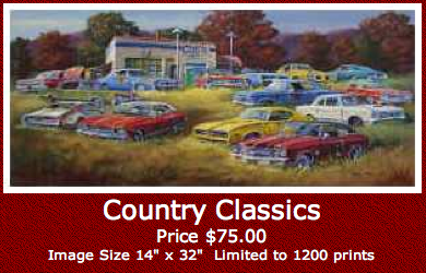 Image of DALE KLEE - COUNTRY CLASSICS