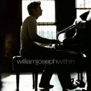 Image of Within (digital album)