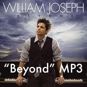 Image of Beyond (digital song)