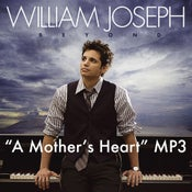 Image of A Mother's Heart (digital song)