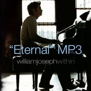Image of Eternal (digital song)