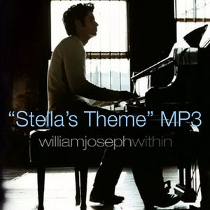 Image of Stella's Theme (digital song)