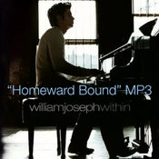 Image of Homeward Bound (digital song)