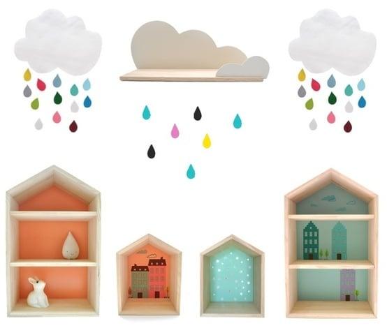 Image of My Big Home // Mi gran casa