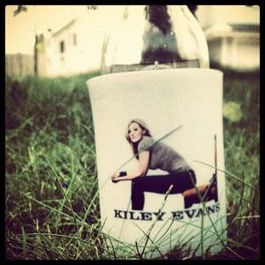 Image of Beverage Koozie