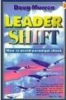 Image of Leader Shift - Doug Murren