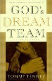 Image of God's Dream Team - Tommy Tenney