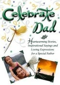 Image of Celebrate Dad - White Stone Books