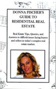 Image of Donna Fischer's Guide To Residential Real Estate