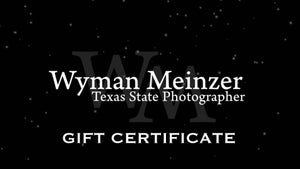 Image of Gift Certificate - $25.00 to $200.00
