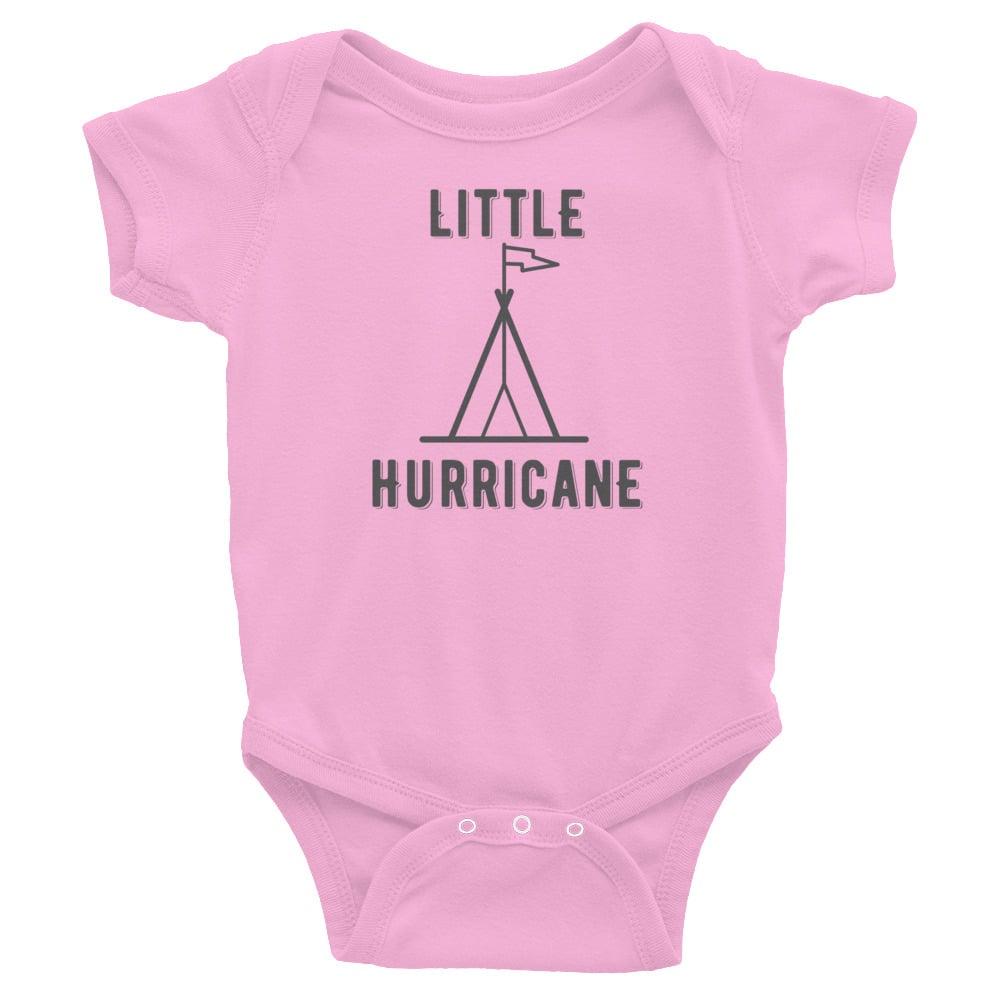 Image of Teepee Infant Bodysuit