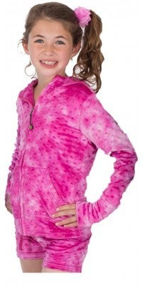 Image of Cuddle Bubble Hoody