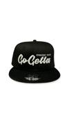 GoGetta Snapback