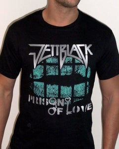 Image of Prison of Love Tee