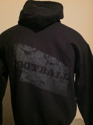 Image of FFN Football - 18500 Hoodie