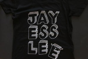 Image of Jayesslee