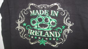Image of Made in Ireland T-Shirt