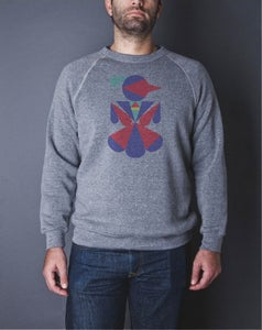 Image of The Midwest Sweatshirt