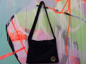 Image of The @AlterMfg x @Twotoneatl Musette
