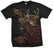 Image of The Hunter T-Shirt