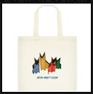 Image of Origami Tote