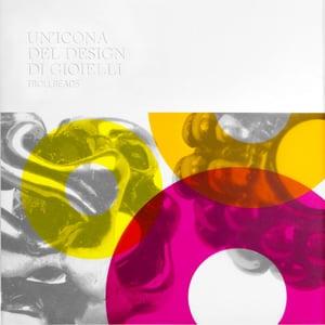 Image of UN'ICONA DEL DESIGN DI GIOIELLI - TROLLBEADS   Italian-version