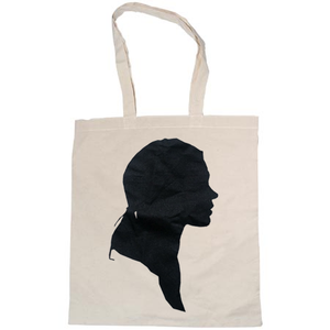 Image of Lia Ices Tote Bag